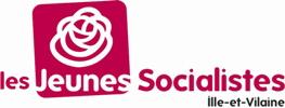 Logo du MJS 35