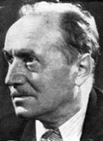 Albert AUBRY