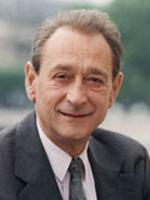 Bertrand DELANOE