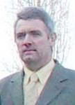 Louis DUBREIL