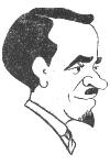 Paul FAURE