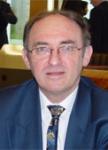 Louis FEUVRIER