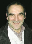 Serge JALU
