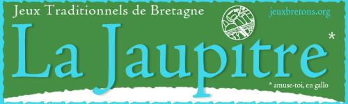 Association La Jaupitre