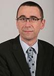 Didier LE BOUGEANT