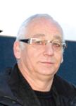 Bernard LEBRETON