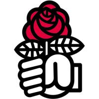 Fête de la Rose 2001