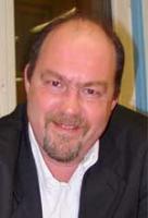 Vincent MAHO-DUHAMEL