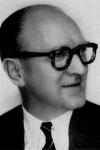 Guy MOLLET