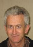 Roger MORAZIN