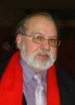 Jean-Yves PRAUD