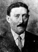 Eugène QUESSOT