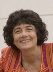 Clotilde TASCON-MENNETRIER