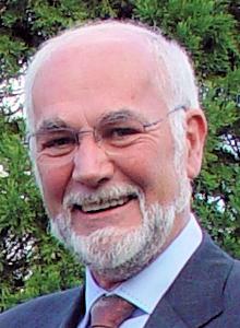 Jean-Louis TOURENNE