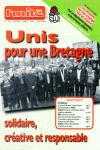 L'unité 35 n° 210