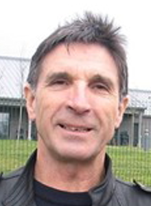 Pierre LE FEUVRE