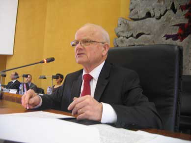 Maurice JANNIN