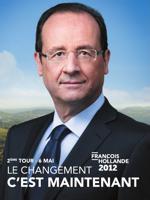 La profession de foi de François Hollande