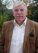 Didier MOYON